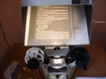 2004_microfilm_reader_1117365851