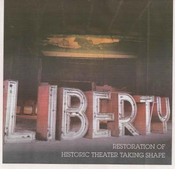 Libertyinsert 0216