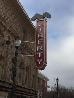Libertysign14