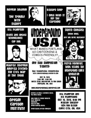 undergroundusa05