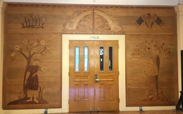 Wood Marquetry Mural.jpg