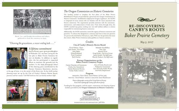 BPC Program_Page_1