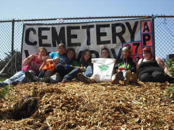 MPC-Cemetery-sign-on-hill.jpg