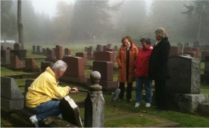 Foggy Cemetery Project_opt