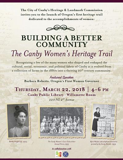 BuildingABetterCommunity-Invite-March22_opt