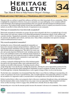 HB34 Researching Historically Marganized Communities_Page_1_opt