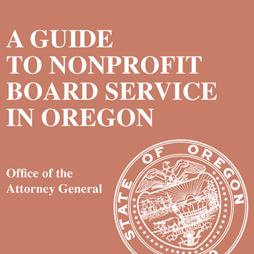 nonprofit-board-service